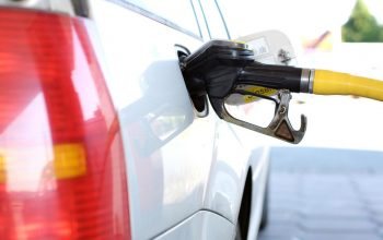 creste pretul benzinei in 2021