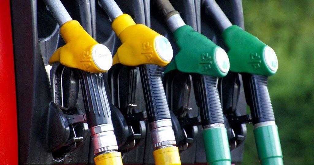 Eliminarea supraaccizei scade pretul carburantilor