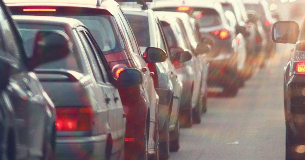 Vinieta Oxigen – totul despre taxa auto Bucuresti